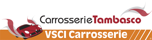 logo Carrosserie Tambasco